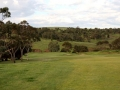 10th Golf Hole | Wirrina Golf Club | Fleurieu Peninsula | South Australia