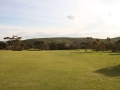 12th Golf Hole | Wirrina Golf Club | Fleurieu Peninsula | South Australia