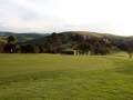 16th Golf Hole | Wirrina Golf Club | Fleurieu Peninsula | South Australia