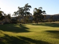 5th Golf Hole | Wirrina Golf Club | Fleurieu Peninsula | South Australia