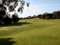 6th Golf Hole | Wirrina Golf Club | Fleurieu Peninsula | South Australia