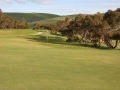 8th Golf Hole | Wirrina Golf Club | Fleurieu Peninsula | South Australia
