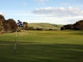 9th Golf Hole | Wirrina Golf Club | Fleurieu Peninsula | South Australia