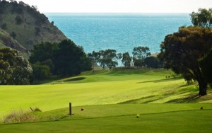 Hotel| Conference | Wedding | Function | Venue | Golf on the Fleurieu Peninsula, South Australia