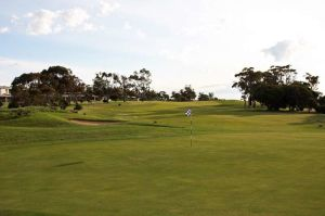Golf Course South Australia