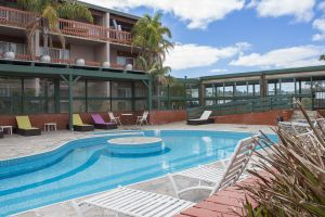 functions and events in wirrina cove sa