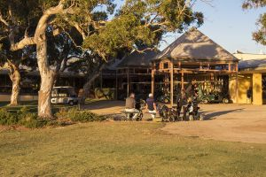 golf deals and packages in sa attractions fleurieu peninsula