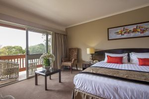 kangaroo island accommodation packages