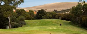 18 hole golf course resort fleurieu peninsula sa
