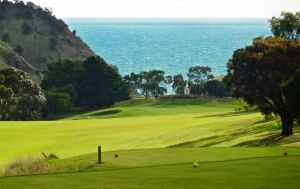 golf packages luxury golf course sa wirrina hotel & golf resort