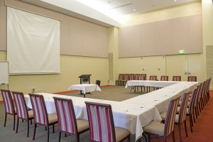 conference center south Australia conference room hire sa