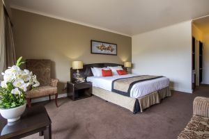 book family room family packages sa family hotel in wirrina cove