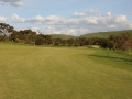 13th Golf Hole | Wirrina Golf Club | Fleurieu Peninsula | South Australia