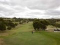 2nd Golf Hole | Wirrina Golf Club | Fleurieu Peninsula | South Australia