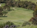 3rd Golf Hole | Wirrina Golf Club | Fleurieu Peninsula | South Australia