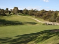4th Golf Hole | Wirrina Golf Club | Fleurieu Peninsula | South Australia