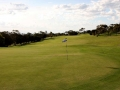 7th Golf Hole | Wirrina Golf Club | Fleurieu Peninsula | South Australia