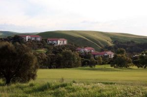 best wedding venues fleurieu peninsula sa