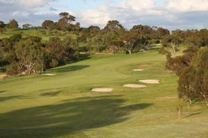 attractions things to see and do in fleurieu peninsula south Australia
