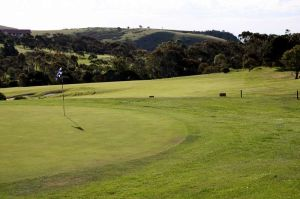 Golf Packages (Stay and Play package) sa