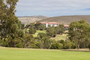 Conference Centre South Australia | Wirrina Hotel & Golf Resort