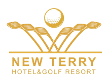 New Terry Hotel and Golf Resort
